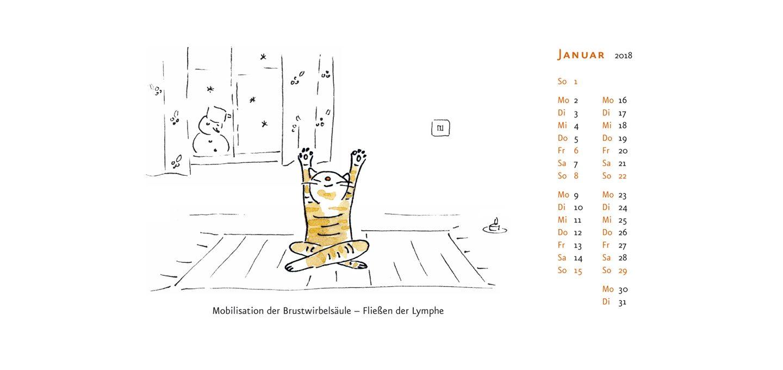 10-yoga-01