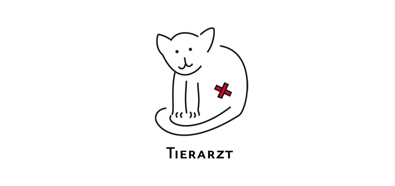 6.1-tierarzt-1