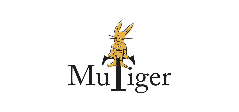 mutiger-1