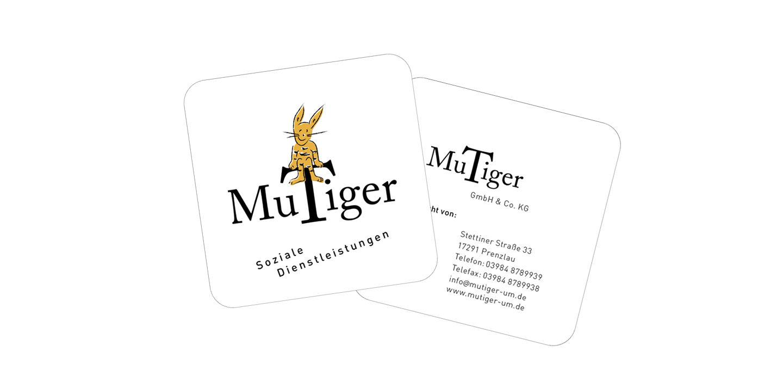 mutiger-2